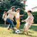 Outdoor Activities Your Kids Will Love
