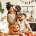 Save Your Pennies With These DIY Halloween Costumes For Kids