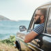 10 Tips To Keep Your Parked Car Cool